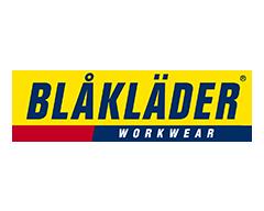 BLAKLADER