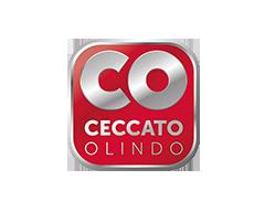 CECCATO OLINDO
