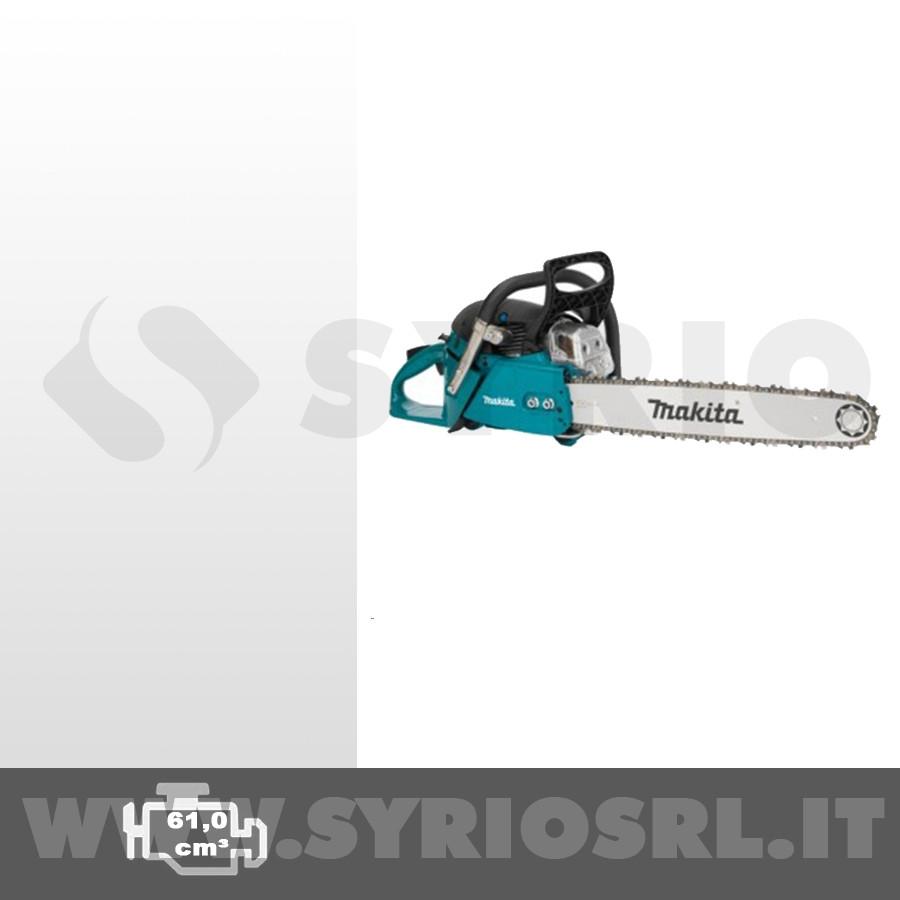 "EA6100P45E MOTOSEGA 61 cm³ 45 cm 3/8"""