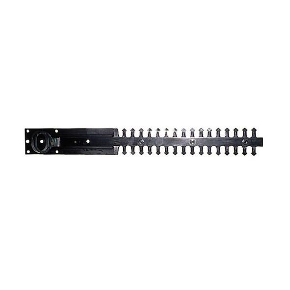 LAMA TAGLIASIEPI X MOD. UH4850 PZ 1