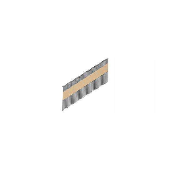 CHIODO SUPER GALVANIZZATO 3,1X83 RING PZ 1100