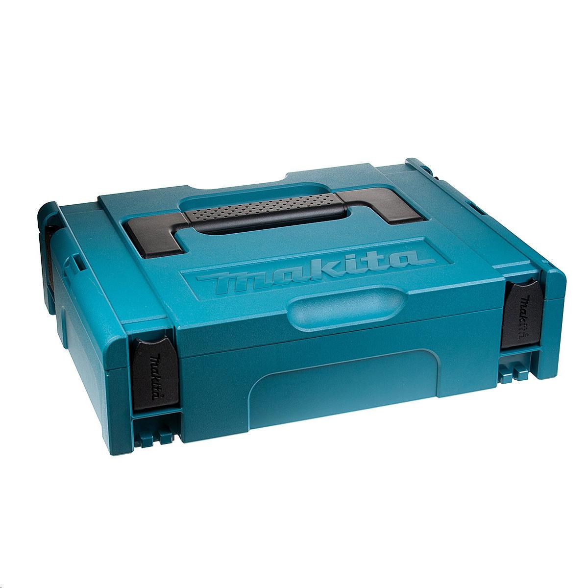 CASSETTA TIPO 1 400X300X105 MM PZ 1