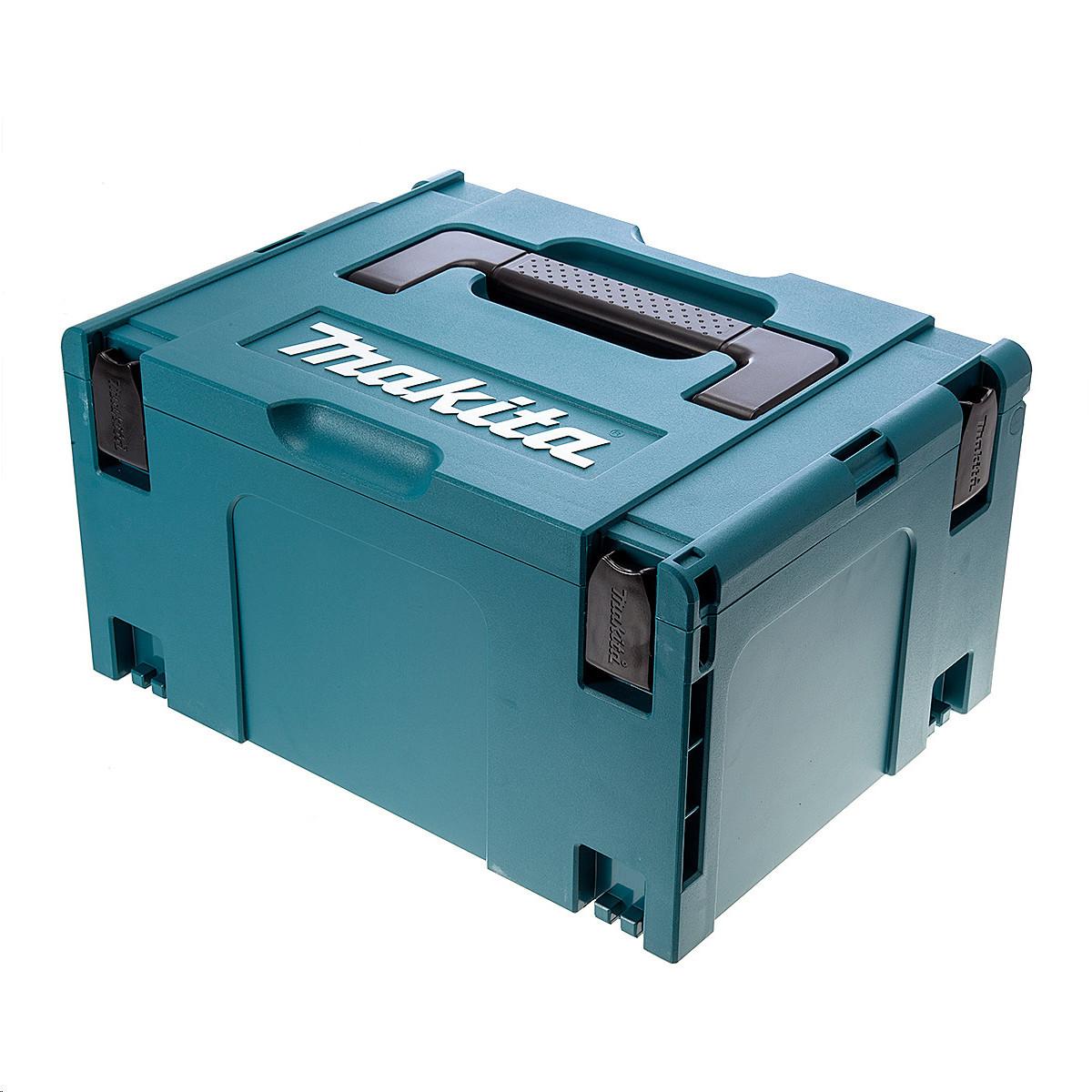 CASSETTA TIPO 3 400X300X210 MM PZ 1