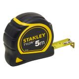 STANLEY 1-30-697 FLESSOMETRO TYLON 5 METRI