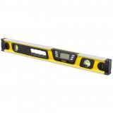 0-42-065 LIVELLA DIGITALE FATMAX 60 CM CON SCHERMO LCD