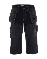 "PANTALONI ""PIRATE"" X1500 - 15011310"