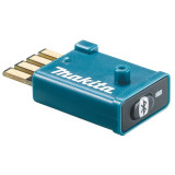 UNITÀ BLUETOOTH PER ADATTATORE WIRELESS WUT02U - 198900-7