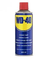 BOMBOLETTA LUBRIFICANTE WD40 400 ML - 39004