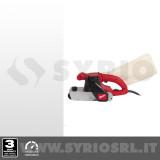 BS 100 LE LEVIGATRICE A NASTRO 100x620 mm - 4933385150