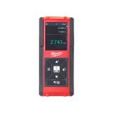 DISTANZIOMETRO LASER 100 MT LDM 100 - 4933459278