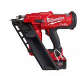 M18 FUEL™ FFN-502C CHIODATRICE cod 4933471404