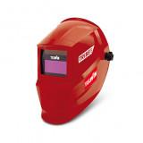 TRIBE RED MASCHERA MMA/MIG-MAG/TIG - 802814