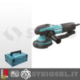LEVIGATRICE ROTORBITALE BASE TONDA 150MM - BO6050J