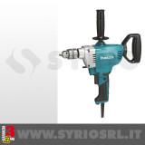 DS4012 TRAPANO MISCELATORE 13 mm MANDRINO A CREMAGLIERA