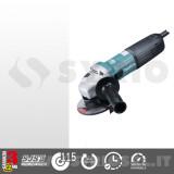 GA4540C SMERIGLIATRICE ANGOLARE 115 mm 1400 W