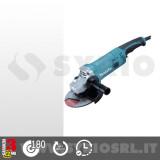 GA7050R SMERIGLIATRICE ANGOLARE 180 MM 2000 W