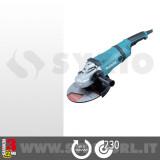 GA9030R SMERIGLIATRICE ANGOLARE 230 MM 2400 W