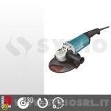 GA9060 SMERIGLIATRICE ANGOLARE 230 MM 2200W