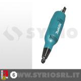 GD0603 SMERIGLIATRICE DIRITTA 240W 6 mm