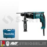 HR1841FJ TASSELLATORE 470 W 18 mm ATTACCO SDS-Plus