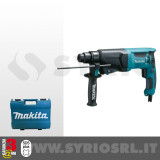 HR2300 TASSELLATORE 720W 23 mm ATTACCO SDS-Plus