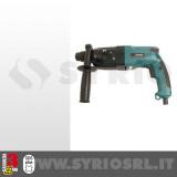 HR2450F TASSELLATORE 780 W 24 mm ATTACCO SDS-Plus