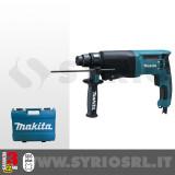 HR2600 TASSELLATORE 800W 26 mm ATTACCO SDS-Plus