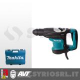 HR3210C TASSELLATORE 850 W 32 mm ATTACCO SDS-Plus