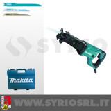 SEGHETTO DIRITTO 30 mm JR3051TK