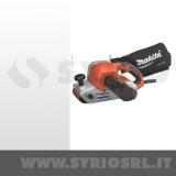 M9400 LEVIGATRICE NASTRO 100x610 940W