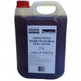 PROTETTIVO BIODEGRADABILE PER CATENE - P30807N
