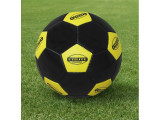 PALLONE UTILITY SOCCER 2020 - 709.17786500000