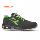 SCARPE ANTINFORTUNISTICHE LIFT S3 SRC