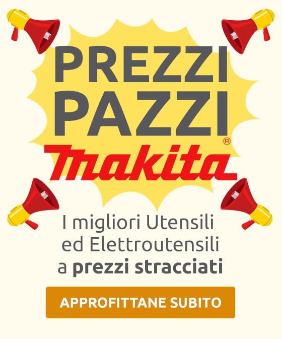 PromoMakita