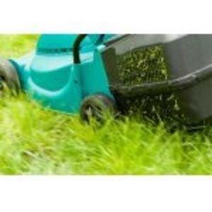 Come tagliare l'erba. Consigli su come rasare il prato