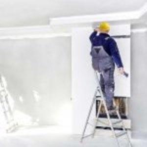 Costruire e installare pareti in cartongesso