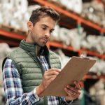 Abbigliamento da lavoro Diadora: guida all'acquisto