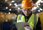 Sicurezza sul lavoro: come vestirsi in cantiere